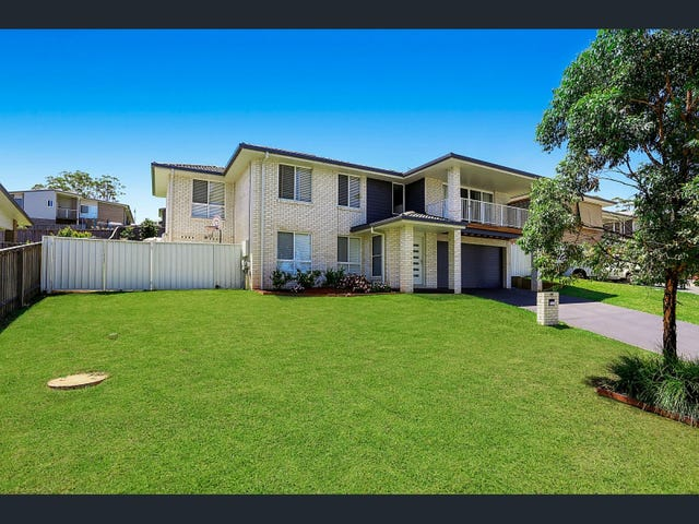 66 Crestwood Drive, Port Macquarie, NSW 2444