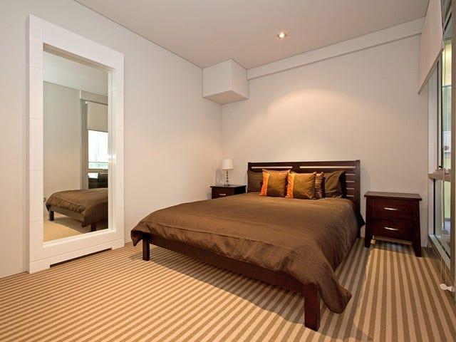 3/8 Victoria Avenue, Perth, WA 6000