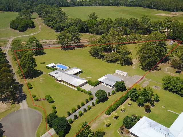 22 Isabel Place,, Wauchope, NSW 2446