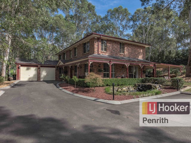 78 Kenilworth Cres, Cranebrook, NSW 2749
