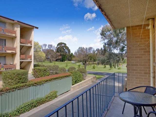 1/48 Trinculo Place, Queanbeyan, NSW 2620