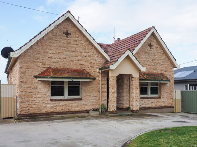 70 Oxford Terrace, Port Lincoln, SA 5606
