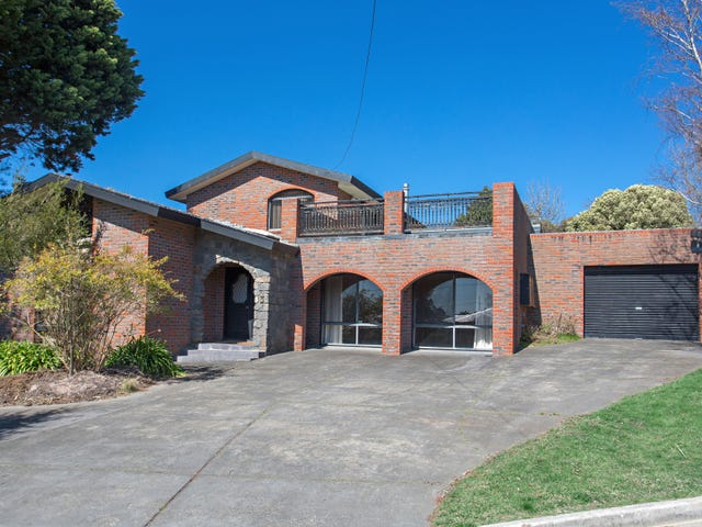 3 Sainsbury Court, Mount Clear, Vic 3350