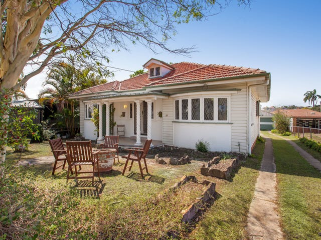 29 Power Street, Wavell Heights, Qld 4012