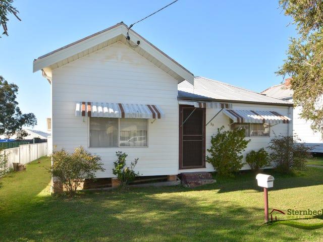 30 Hickey Street, Cessnock, NSW 2325