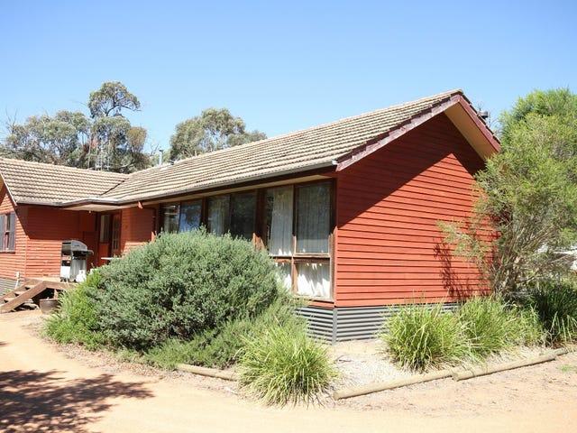 1230 Nanima Road, Murrumbateman, NSW 2582