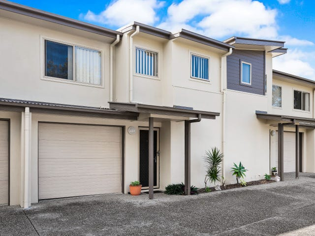 2/13 Osterley Avenue, Caloundra, Qld 4551