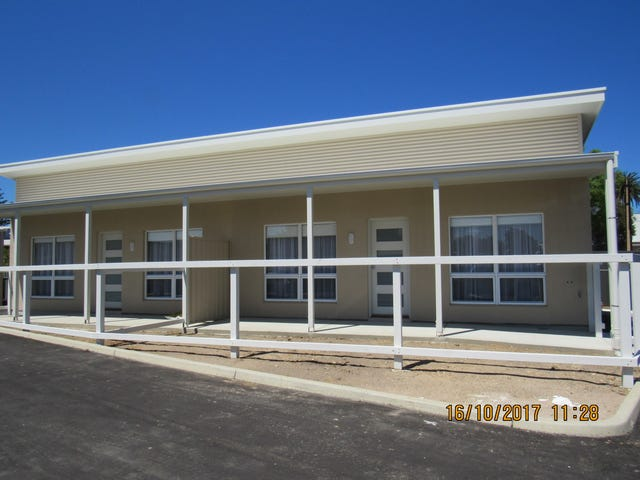 Unit 2/10 Torrens Lane, Victor Harbor, SA 5211