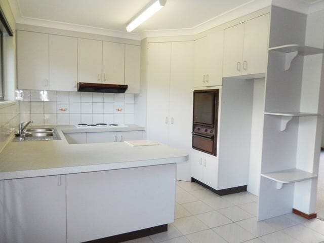 Unit 2/4 Fairlie Cres, Moffat Beach, Qld 4551