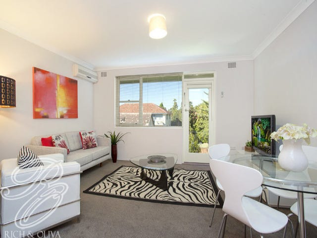 11/4 Benalla Avenue, Ashfield, NSW 2131