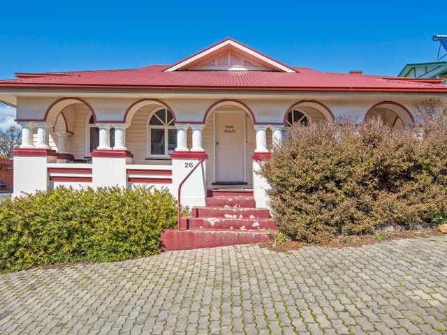 3a Bay View Avenue, Burnie, Tas 7320