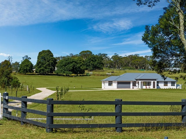 25 Rockleigh Road, Exeter, NSW 2579