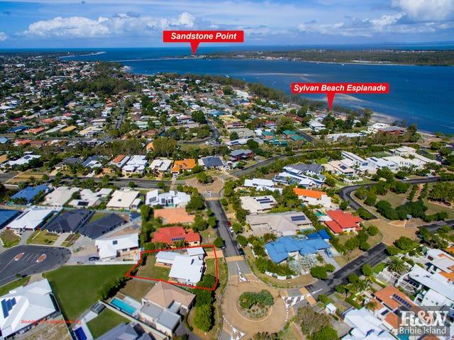 8 Seabreeze Avenue, Banksia Beach, Qld 4507