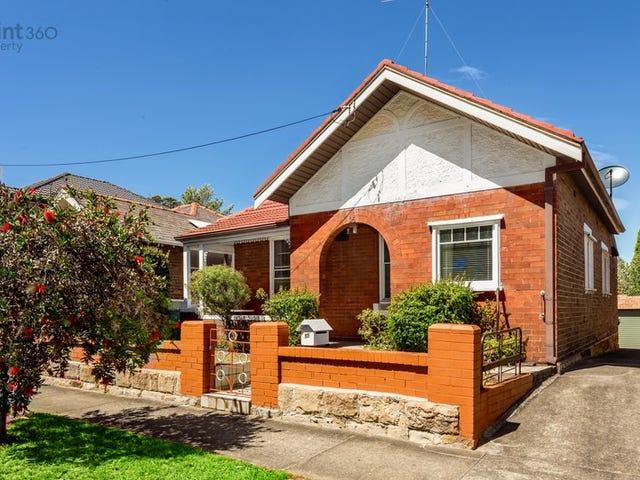 95 Rainbow Street, Kingsford, NSW 2032