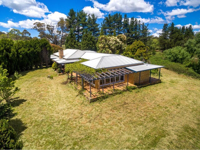 61 Conflict Street, Sutton Forest, NSW 2577