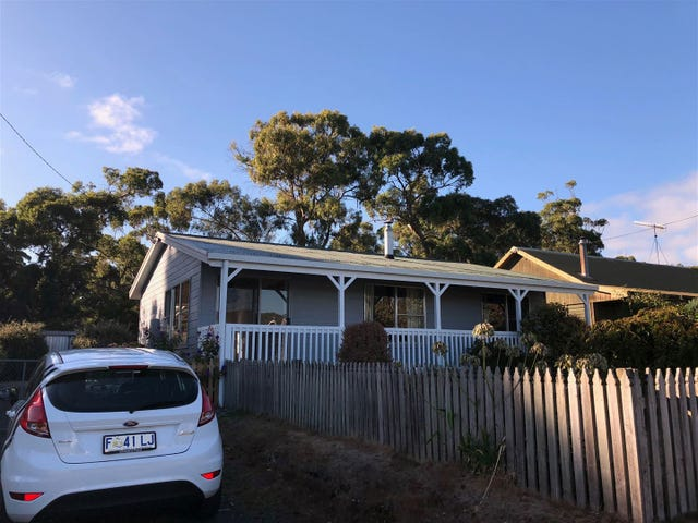 29 Banksia Avenue, Sisters Beach, Tas 7321