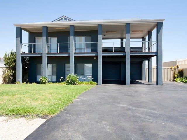 12 Islesworth Street, North Beach, SA 5556