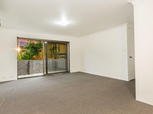 44 Putland Street, St Marys, NSW 2760