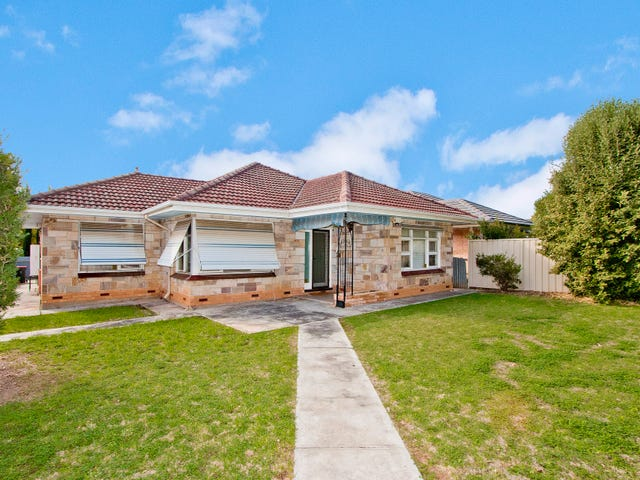 13 Winchester Street, St Peters, SA 5069