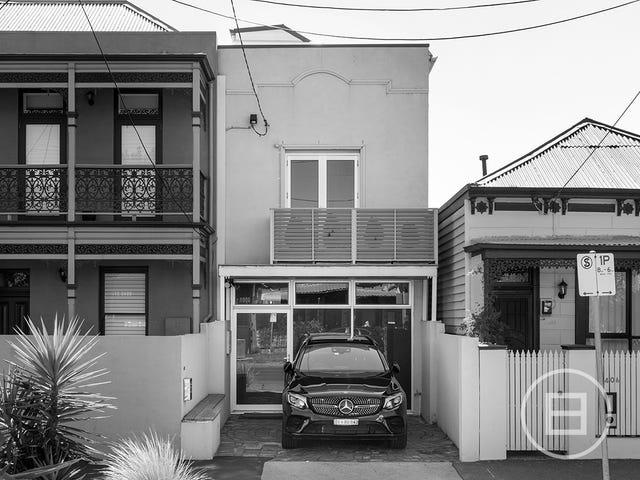 408 Graham Street, Port Melbourne, Vic 3207