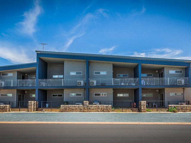 3/30 Paton Road, South Hedland, WA 6722