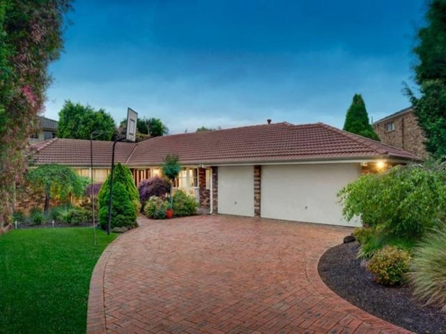 5 Malei Court, Templestowe, Vic 3106
