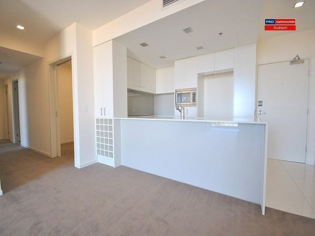 Level 31/34 Scarborough Street, Southport, Qld 4215