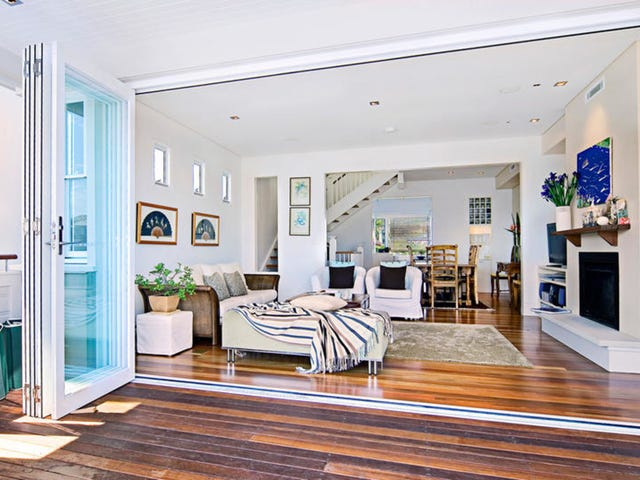 28A Cliff Street, Manly, NSW 2095