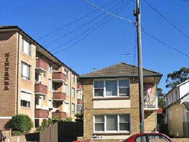 2/591 Anzac Parade, Kingsford, NSW 2032