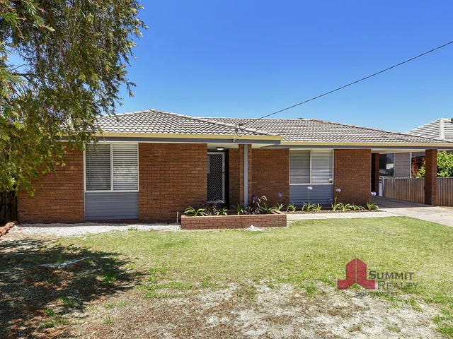 1 Elouera St, Collie, WA 6225