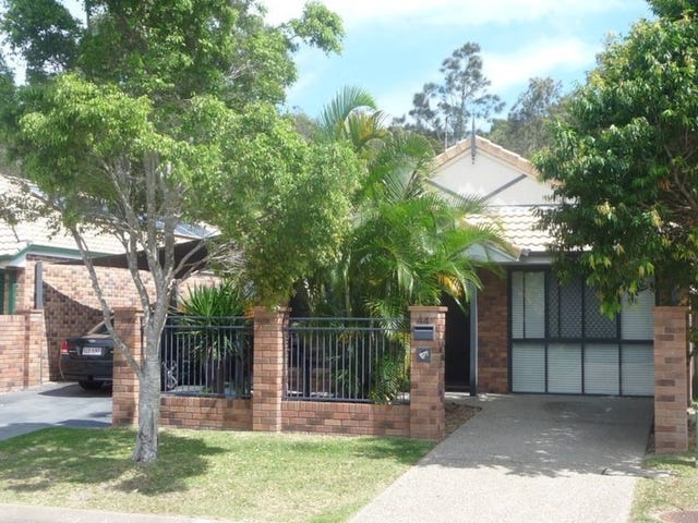 44 Seidler Avenue, Coombabah, Qld 4216