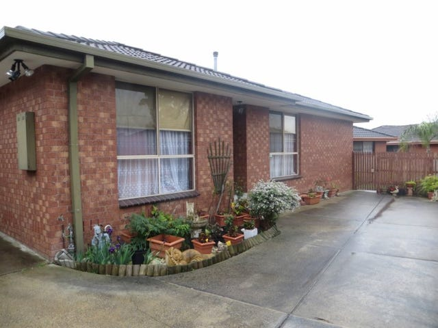 3/15 Flinders Street, Noble Park, Vic 3174