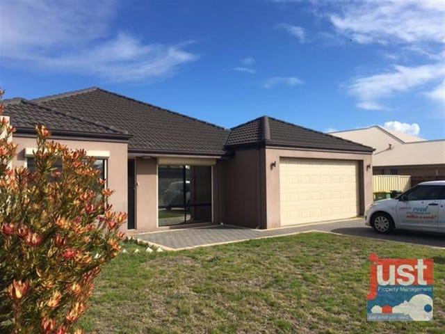 34 Kelston Way, Australind, WA 6233
