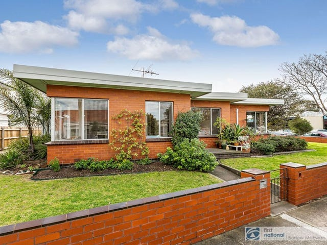 3/9 Sargood Street, Altona, Vic 3018