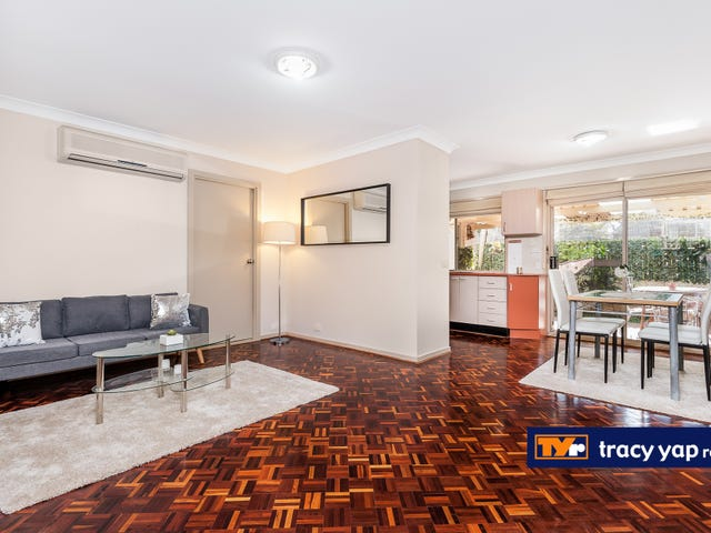 25a Waterloo Road, North Epping, NSW 2121