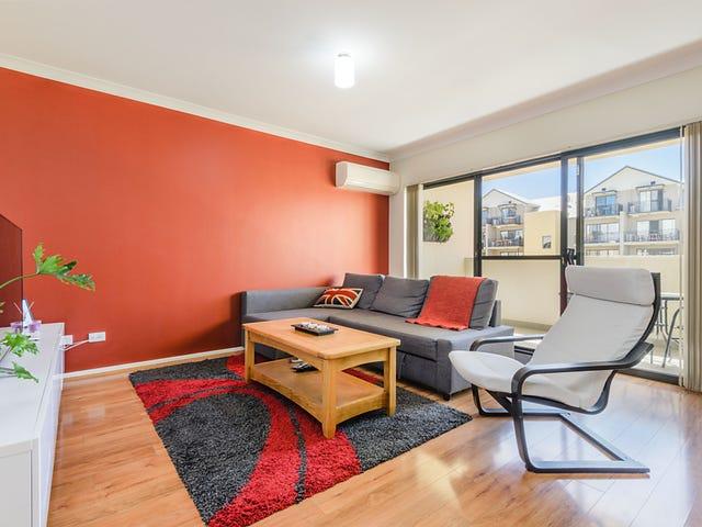 78/250 Beaufort Street, Perth, WA 6000