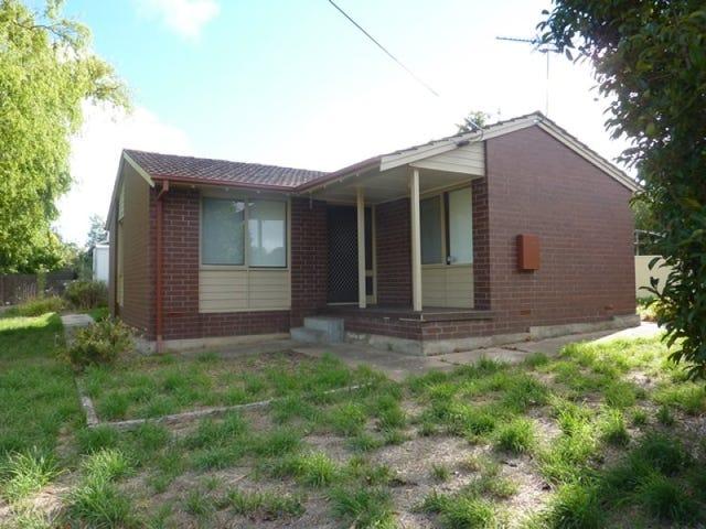 2 ALBERG AVENUE, Mount Barker, SA 5251