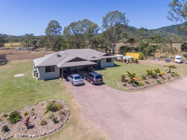 76 West Plane Creek Road, Sarina, Qld 4737