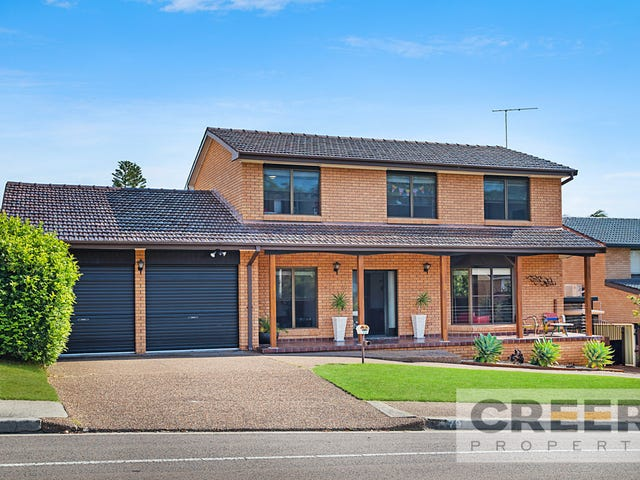 79 Glad Gunson Drive, Eleebana, NSW 2282
