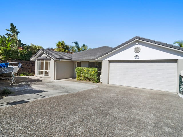 39 Maui Crescent, Oxenford, Qld 4210