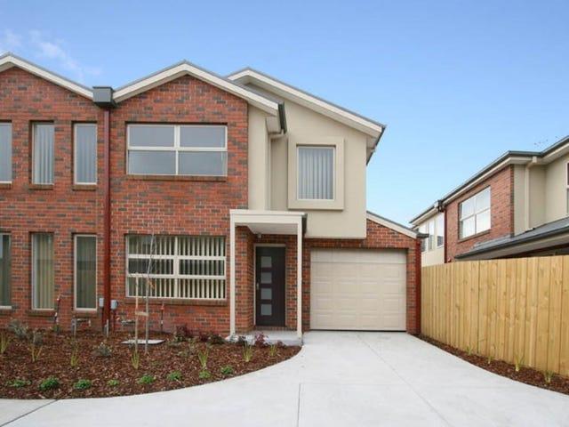 2/1331-1335 Centre Road, Clayton, Vic 3168