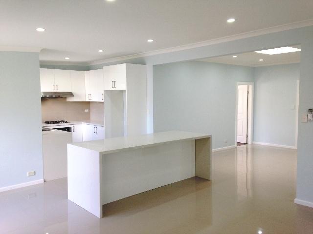 28 MacArthur Street Ermington NSW 2115