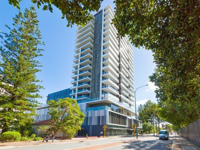 307/30-34  Charles Street, South Perth, WA 6151