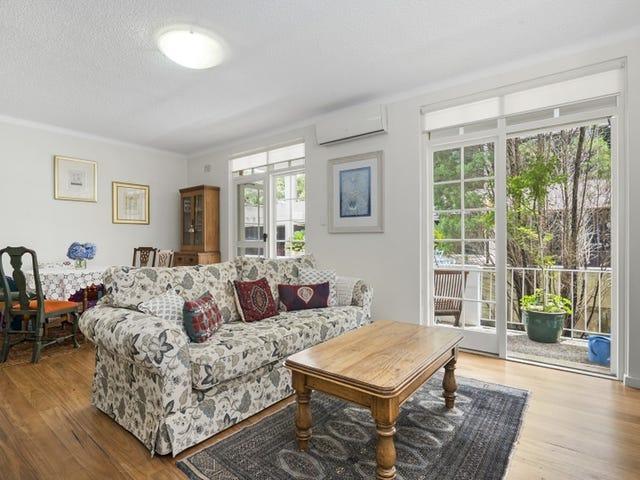 Unit 1, 49-51 Grandview Street, Pymble, NSW 2073