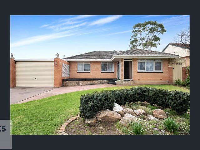 33 The Driveway, Holden Hill, SA 5088