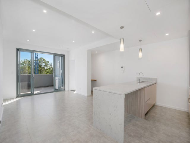 73/42-50 Cliff Road, Epping, NSW 2121