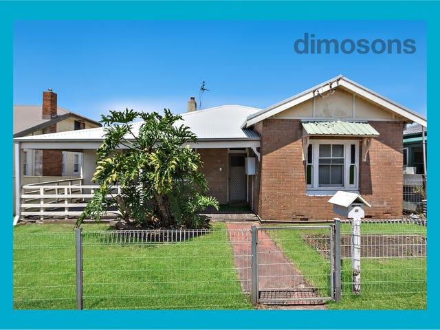 20 Lawarra Street, Port Kembla, NSW 2505