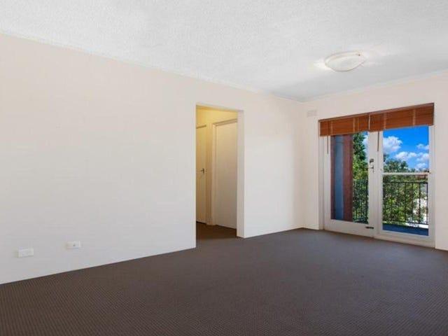 8/91B Balmain Road, Leichhardt, NSW 2040