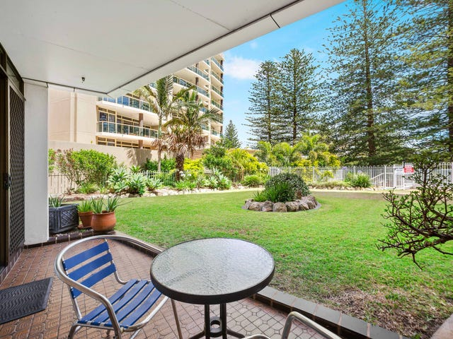 23/3 Munster Street, Port Macquarie, NSW 2444