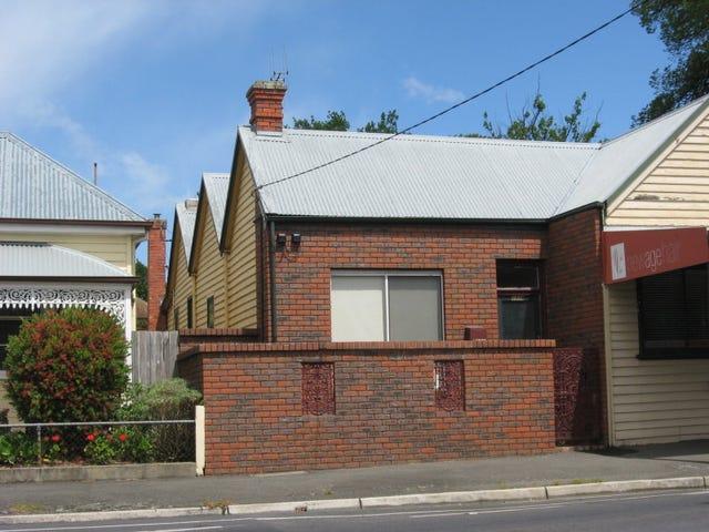 737A Barkly Street, Mount Pleasant, Vic 3350